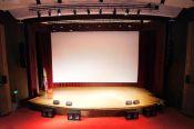 teatros-central2