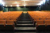 teatros-central5