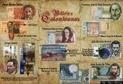 infografia-billetes