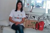 Diana Camila Vargas Arias-Ingenier&iacutea Ambiental