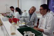curso-basico-manejo-de-laboratorios1