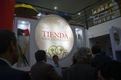 Inauguración Tienda Unicentralista